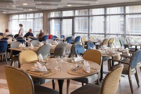 restaurant-domitys-vitry-le-francois