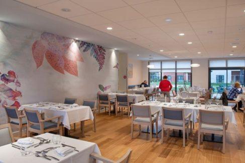 restaurant-residence-seniorcombs-la-ville-domitys