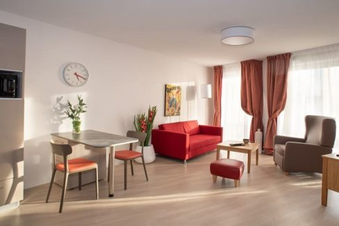 appartement-domitys-toulouse