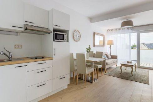 cuisine-residence-senior-chantepie-ovelia