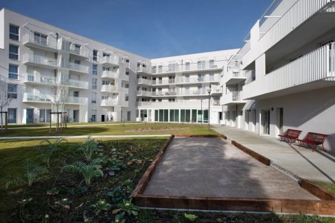residence-senior-domitys-toulouse-les-pagelles_facade