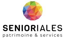 Les Senioriales - Résidence Services Seniors