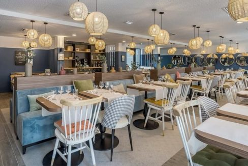 restaurant-residence-senior-chantepie-ovelia