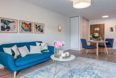 appartement-residence-senior-dourdan-girandieres