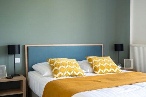 chambre-residence-senior-bretigny-girandiere