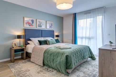 chambre-residence-senior-dourdan-girandieres