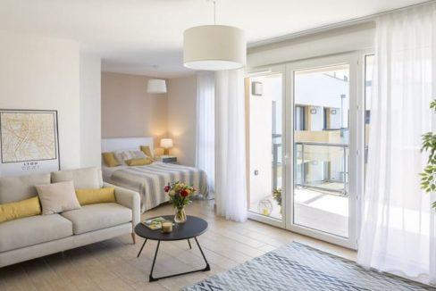 cogedim-club-berthelot-appartement-2