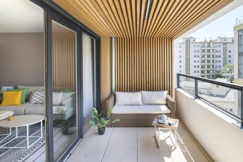 cogedim-club-berthelot-appartement