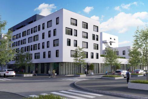 facade-residence-senior-bretigny-girandiere