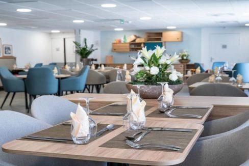 restaurant-residence-senior-bailly-les-girandieres