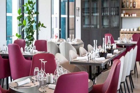 restaurant-residence-senior-bretigny-girandiere