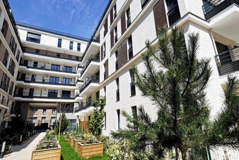 exterieur-residence-senior-saint-mandé-senioriales