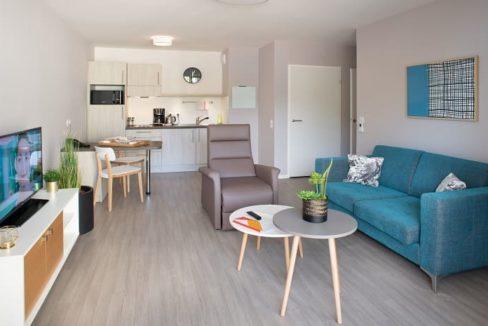 appartement-residence-senior-domitys-dives-sur-mer