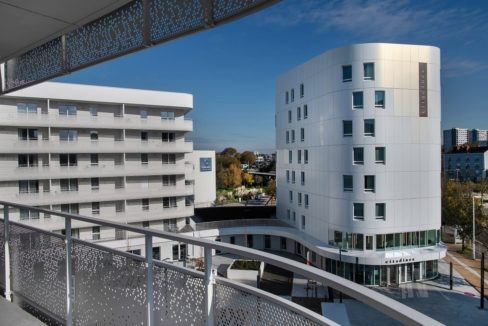 facadee-residence-senior-les-nautiles-domitys