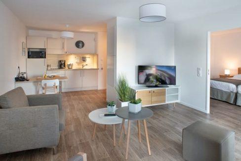 logement-residence-senior-caen-domitys