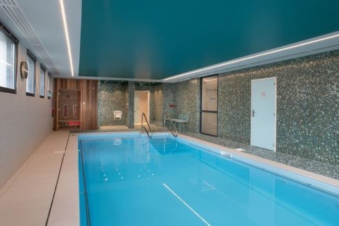 piscine-domitys-caen