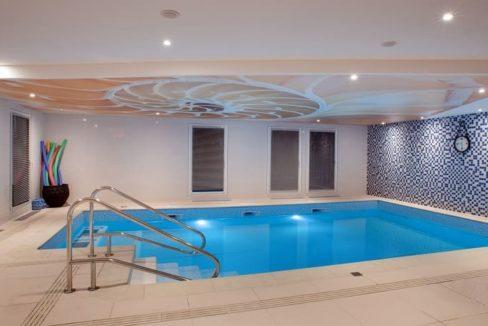 piscine-residence-senior-les-nautiles-domitys