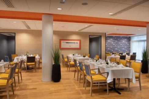 restaurant-domitys-dives-sur-mer
