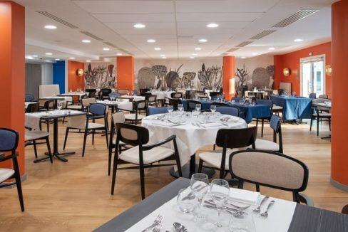 restaurant-residence-senior-les-nautiles-domitys