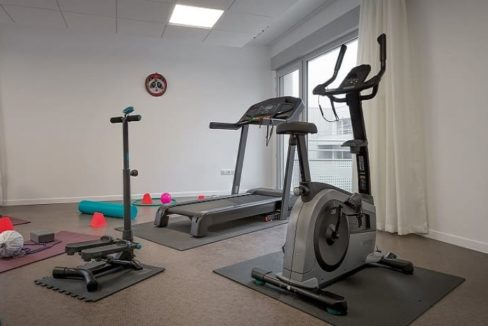 salle-de-sport-residence-senior-happysenior-valenciennes-passage-arsenal