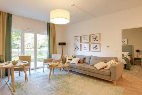 appartement-residence-senior-montigny-girandieres