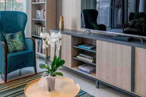 espace-commun-residence-senior-audenge-girandiere