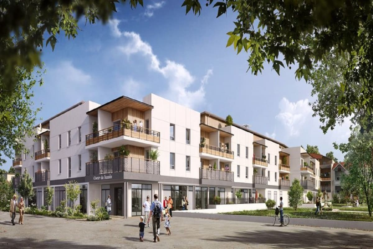 facade-residence-senior-audenge-girandiere
