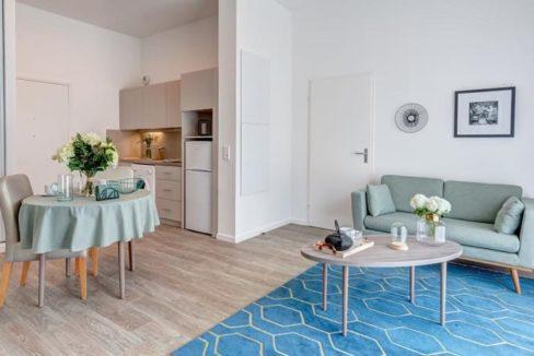 les-girandieres-morangis-appartement