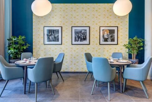 les-girandieres-morangis-restaurant