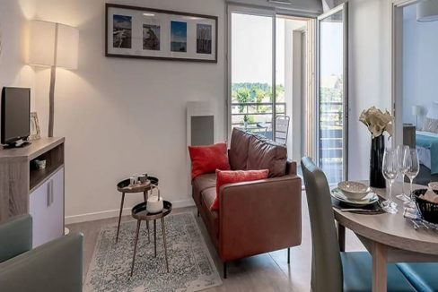 logement-residence-senior-audenge-girandiere