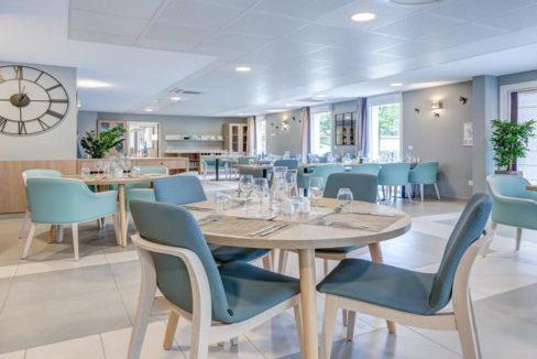 restaurant-residence-senior-montigny-girandieres