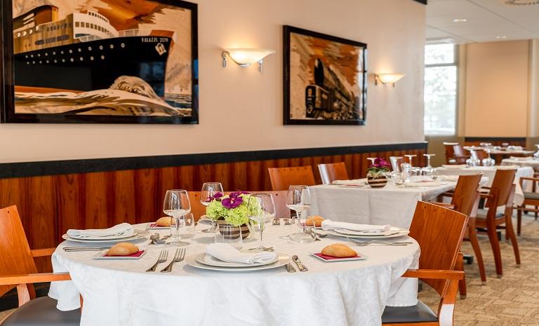 restaurant-victoria-palazzo-chessy