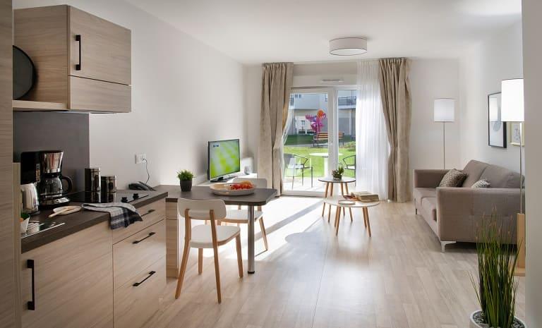 appartement-domitys-arras