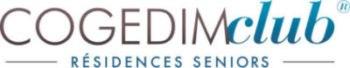 Cogedim Club résidences services seniors