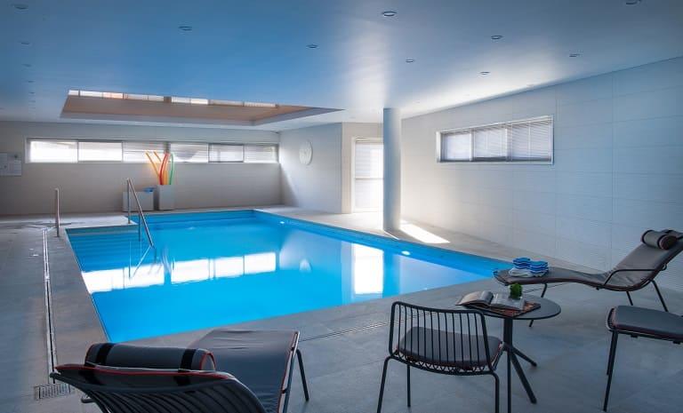 piscine-domitys-arras