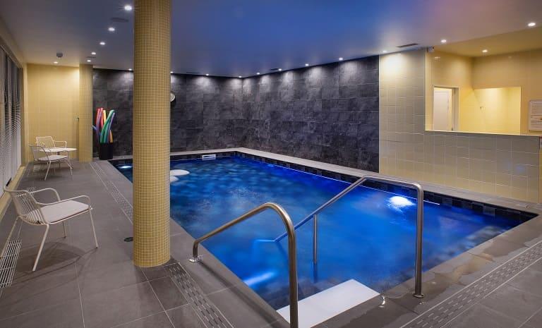 piscine-domitys-calais