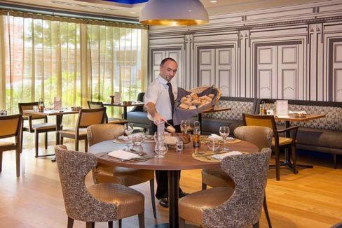 residence-senior-domitys-restaurant_8