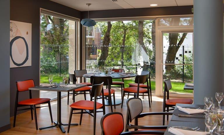restaurant-domitys-arras-2