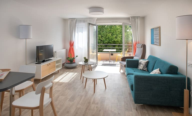 appartement-domitys-melun
