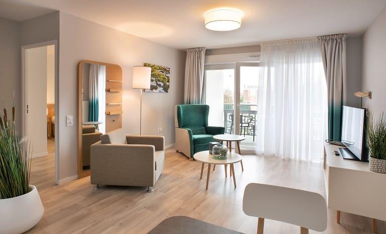 appartement-domitys-mont-saint-aignan