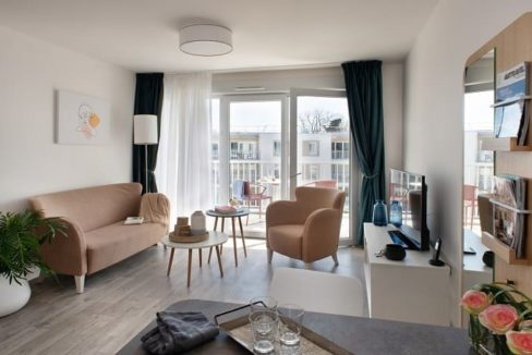 appartement-domitys-quincy-sous-senart