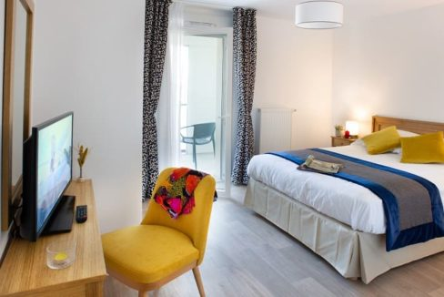 chambre-residence-senior-olympe-domitys
