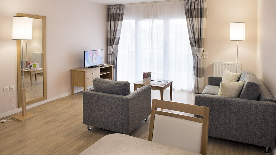 domitys-cabourg-residence-seniors-le-carrousel-1