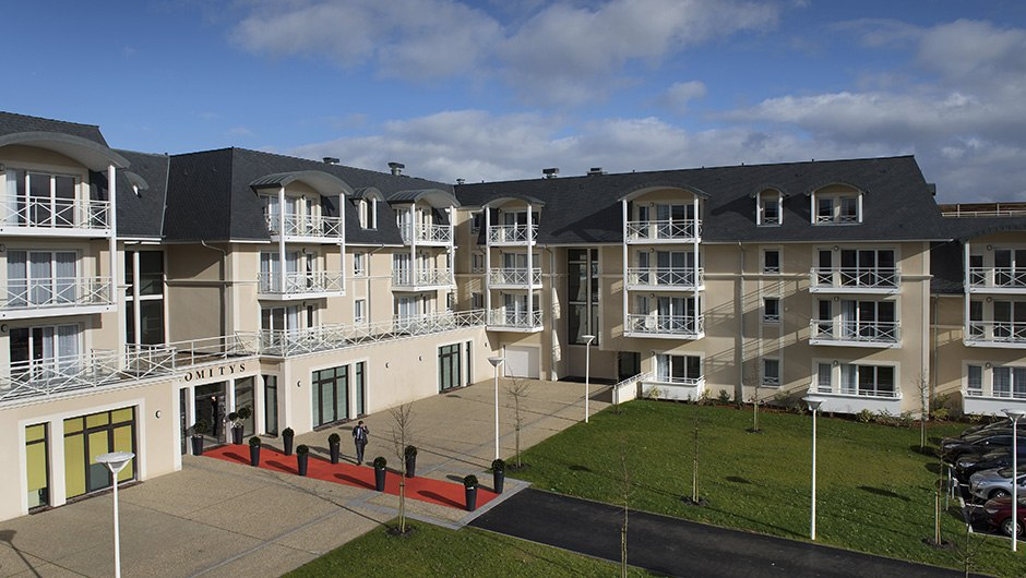 domitys-cabourg-residence-seniors-le-carrousel-4