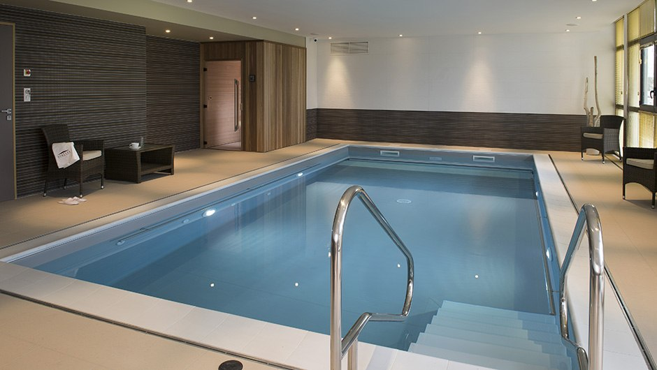 domitys-cabourg-residence-seniors-le-carrousel-5