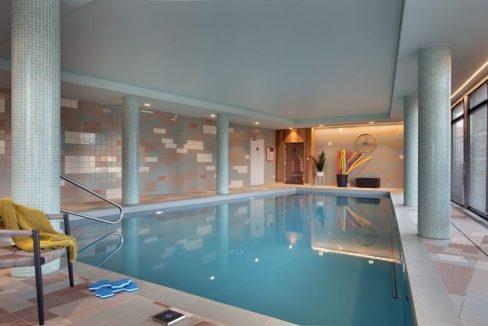 domitys-l-isle-d-espagnac-piscine