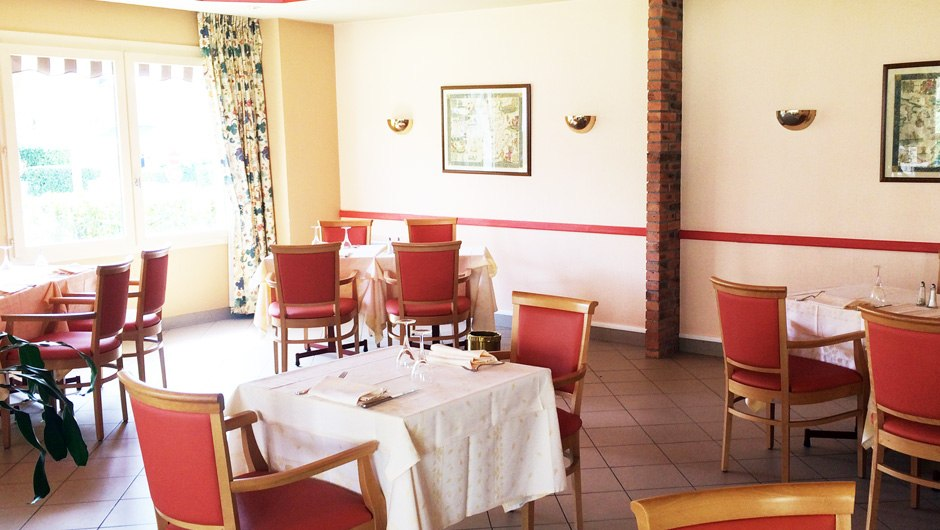 domitys-le-chesnay-les-symphoniales-restaurant