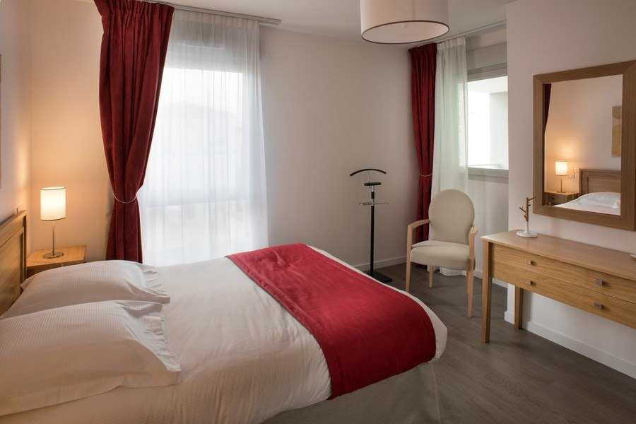 domitys-nimes-residence-seniors-sophia-chambre