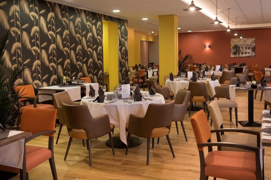 domitys-nimes-residence-seniors-sophia-restaurant