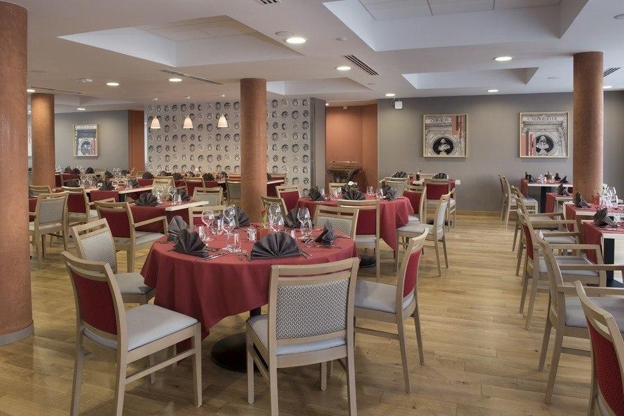 domitys-orange-la-cite-des-princes-restaurant